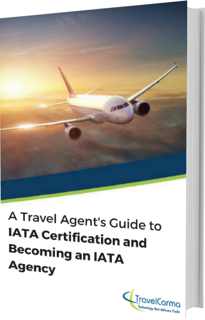 Travel Agent Guide