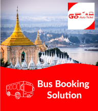 TravelCarma Case Study - Bus Booking Solution