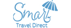 TravelCarma Testimonial - Smart Travel Direct