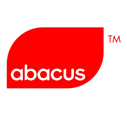 TravelCarma XML Supplier Integrated – Abacus
