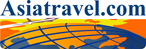 TravelCarma XML Supplier Integrated – Asiatravel.com