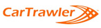 TravelCarma XML Supplier Integrated - CarTrawler
