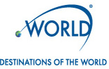 TravelCarma XML Supplier Integrated - World Destination