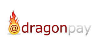 TravelCarma XML Supplier Integrated – DragonPay