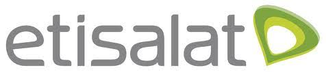 TravelCarma XML Supplier Integrated - Etisalat