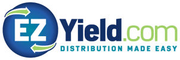 TravelCarma XML Supplier Integrated – Ezyield