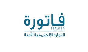 TravelCarma XML Supplier Integrated – Faturah