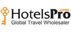 TravelCarma XML Supplier Integrated - HotelsPro