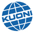 TravelCarma XML Supplier Integrated - Kuoni