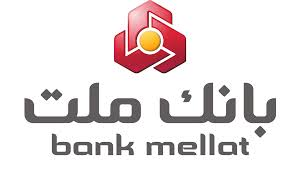 TravelCarma XML Supplier Integrated – Mellat Bank