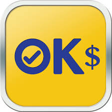 TravelCarma XML Supplier Integrated - OKDollar