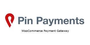 TravelCarma XML Supplier Integrated - PIN Payment Gateway