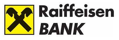 TravelCarma XML Supplier Integrated – Raiffeisen Bank