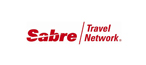 TravelCarma XML Supplier Integrated – Sabre