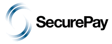 TravelCarma XML Supplier Integrated – SecurePay