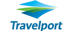 TravelCarma XML Supplier Integrated – Travelport
