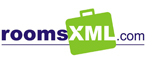 TravelCarma XML Supplier Integrated - roomsXML