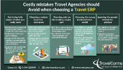 Travel ERP Mistakes