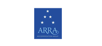 Arra Accommodation Group