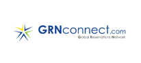 GRN Connect