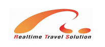Realtime Travel Solution