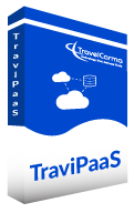 Travel iPaaS