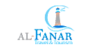 TravelCarma Client - AlFanar Travel