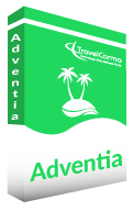 Adventia- Tour Operator Software