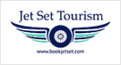 TravelCarma Client - Jet Set Tourism