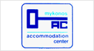 TravelCarma Client - Mykonos Accommodation Center