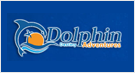 TravelCarma Client - Dolphin Destiny Adventures