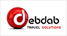 TravelCarma Client - Debdab Travel