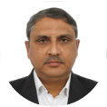 TravelCarma Chief Operating Officer - Kaushik Panchal