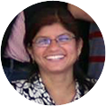 TravelCarma Project Manager - Kusum Das